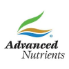 advanced nutrients לוגו