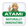 atami לוגו