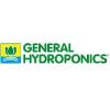 general hydroponics לוגו